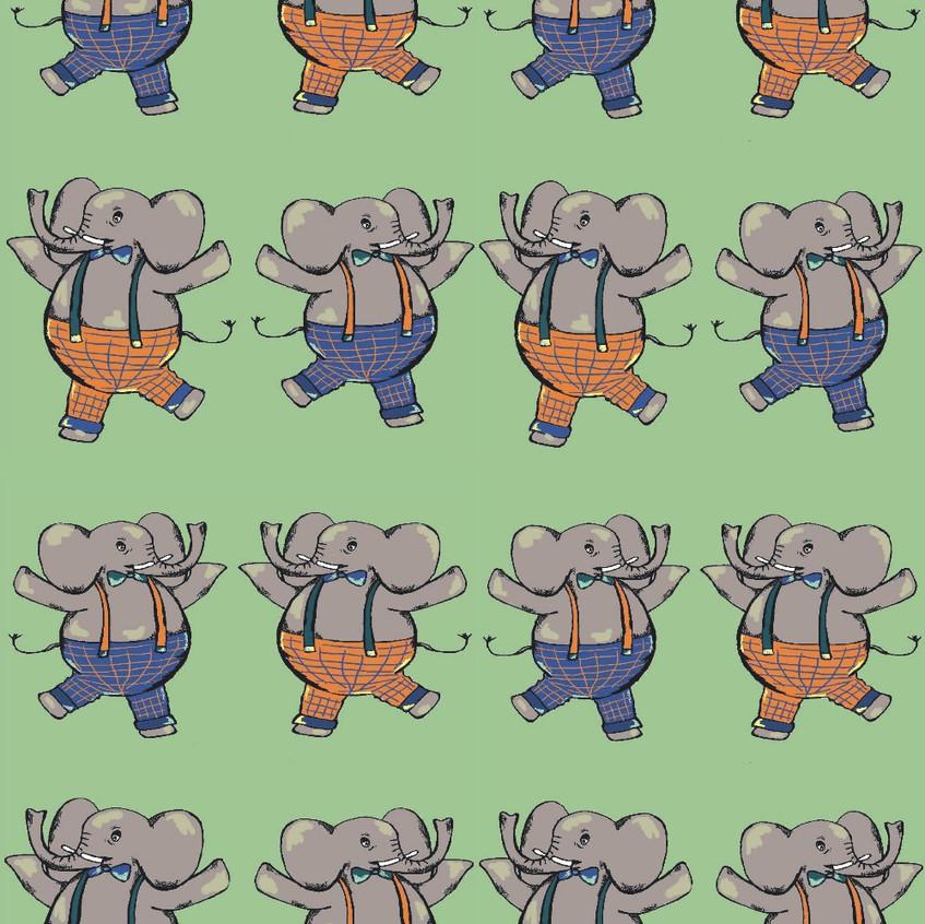 final elephant wrap_edited