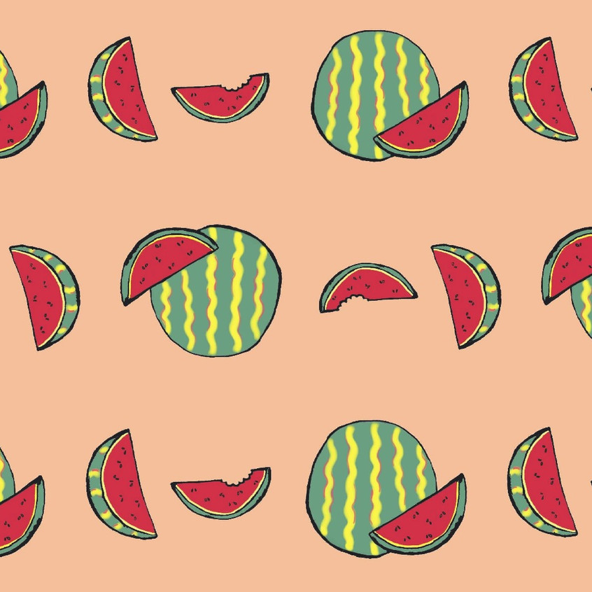 watermelon wrapping 2_edited