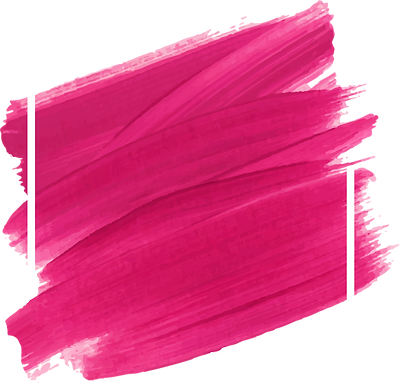 purpur4you-quadrat-pink.png