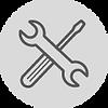 Werkzeug-meierelektro.png