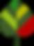 logo_zurlinde_2x.png