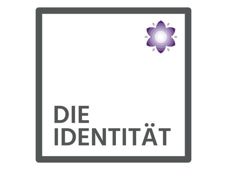 Die Identität – Grundlage der Kommunikation