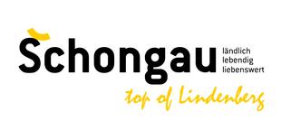 Gemeinde Schongau
