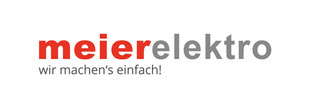 meierelektro_Logo_Slogan_cmyk.jpg