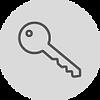 Schlüssel-meierelektro.png