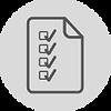 Checkliste-meierelektro.png