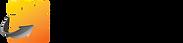 SolarManager_TextSchwarz_transparent_Tex