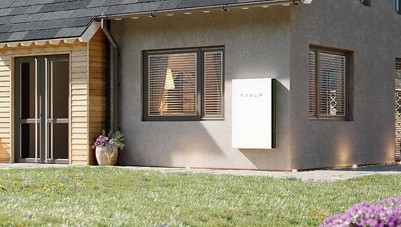 meierelektro-Tesla-Wallbox-.jpg