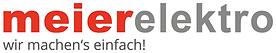 meierelektro_Logo_Slogan_cmyk.png