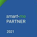 210329-PartnerBadge-02.png