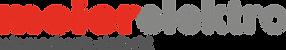 meierelektro-logo.png