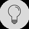Glühbirne-meierelektro.png
