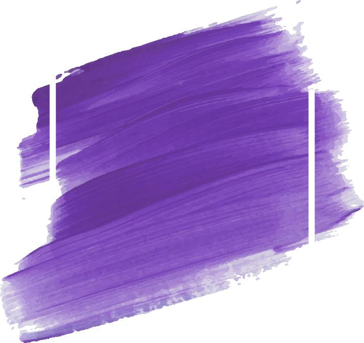 purpur4you-quadrat-lila.png
