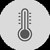 Temperatur-meierelektro.png