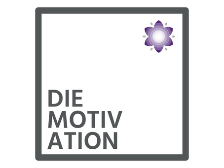Die Motivation