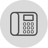 IP-Telefonie-meierelektro.png