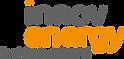 innovenergy_Logo_mitSlogan_color.png