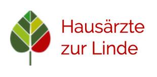 Hausaerzte-zur-Linde-Logo.jpg