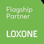 Logo-Loxone-Flagship-Partner.png