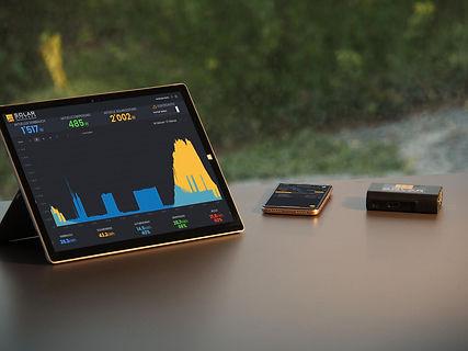 meierelektro-solar-manager-web.jpg