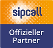 sipcall_partner-logo_2.png