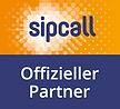 sipcall_partner-logo_2.png