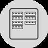 Server_1-meierelektro.png