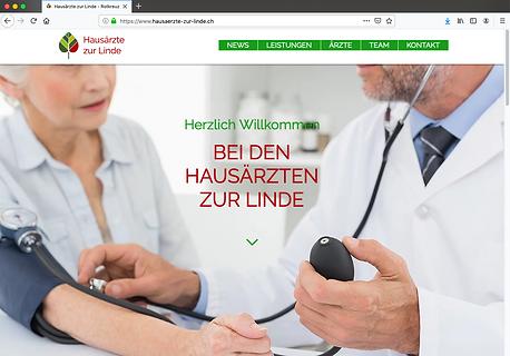 Website-hausärzte-zurlinde.png