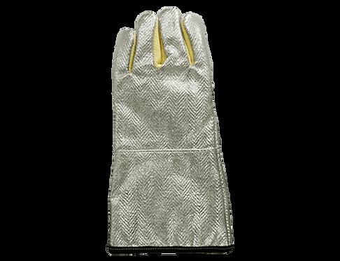Terry - Glove
