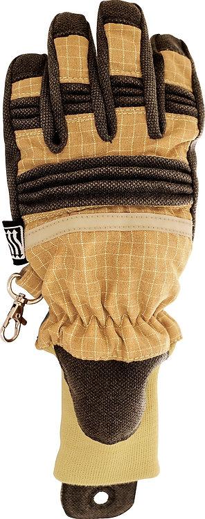 Sekur - Glove