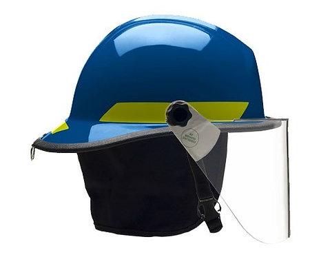 Bullard - FXE Helmet
