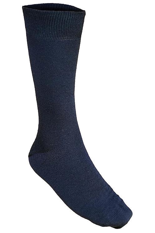 Lee - Socks
