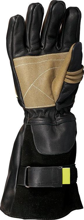 Reactor - Glove