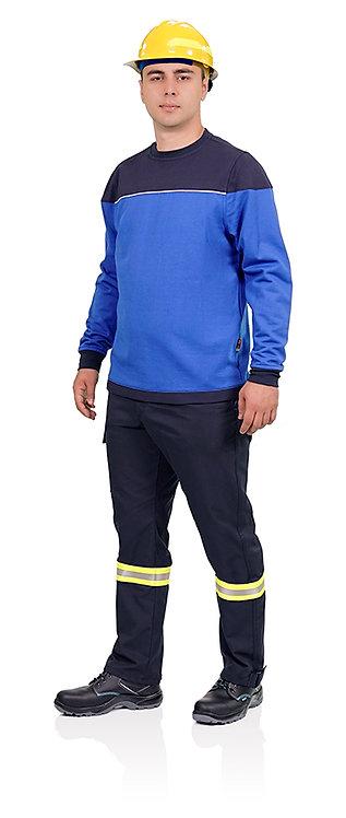 Barry - Sweatshirt
