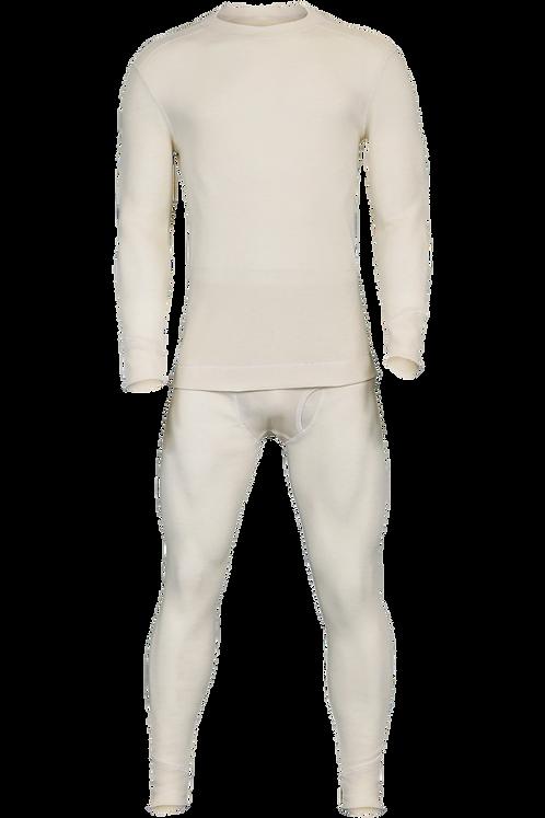 Eric - Underwear