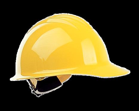 Bullard 911C - Helmet
