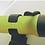 Thumbnail: Intechplast - Iskra LED