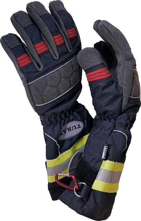 Turan - Glove