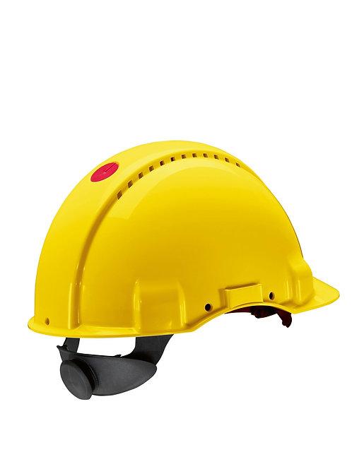 3M - G3000 - Helmet