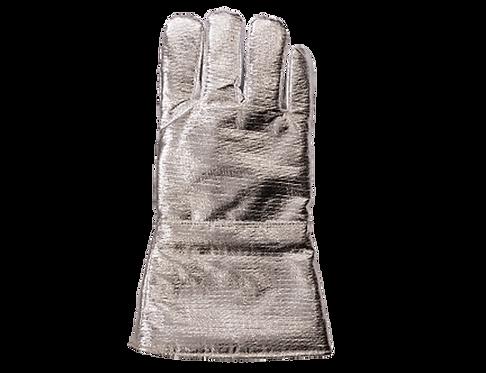 Tyler - Glove