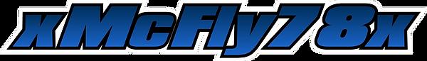 Crichton Logo.png