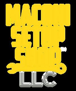 Maconi_Setup_Shop_LLC vertlogo.png