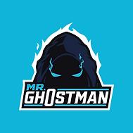 GhostMan_LogoBlue.png