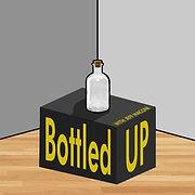Bottled Up.jpg