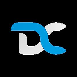 Dave Cameron Logo.png