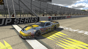 MSS Late Model.png