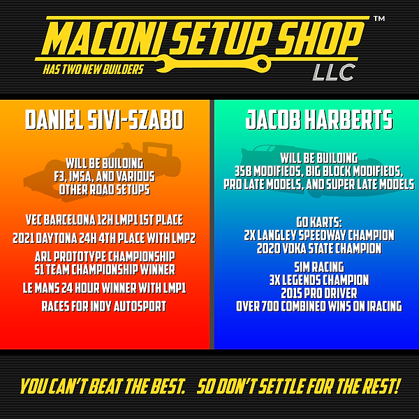 Daniel and Jacob Announcement Flyer.png