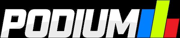 Podium-Logo_NEW_WHT.png