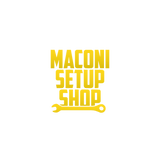 MSS Logo 2.png