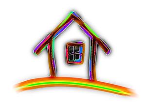 house-165951_1280.jpg